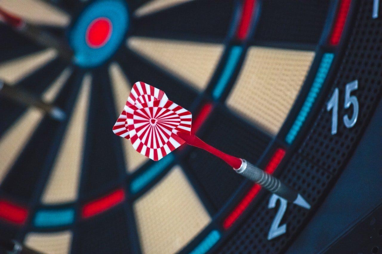 Tujuan dan Sasaran Manajemen