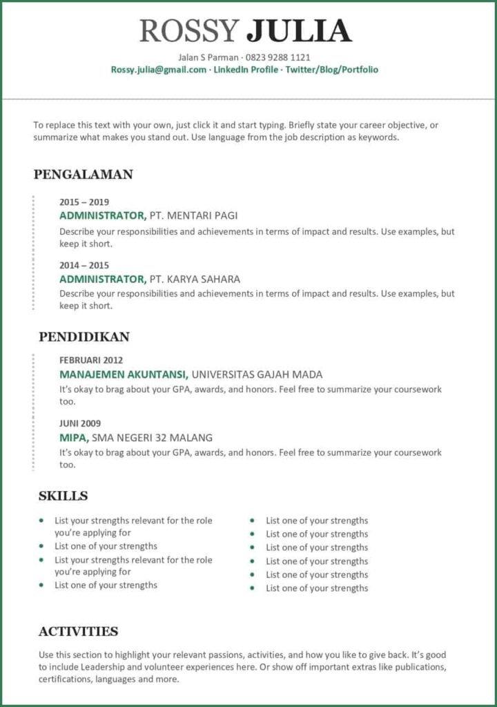 Curriculum-Vitae-Administrator (1)
