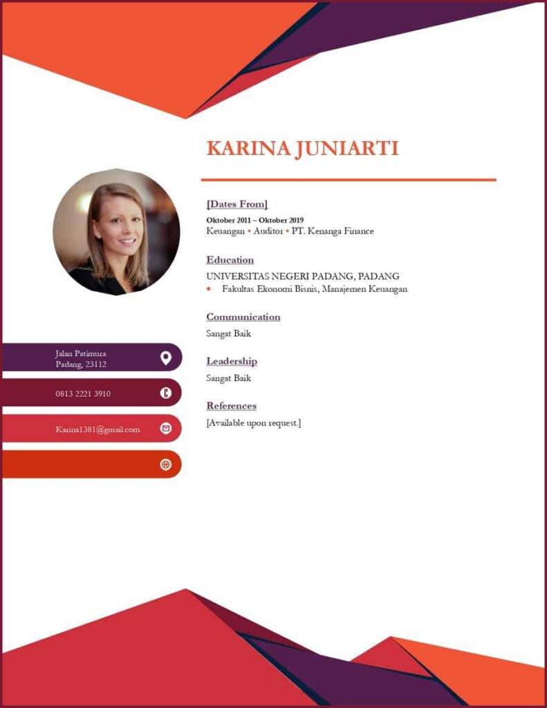 Curriculum-Vitae-Keuangan (1)