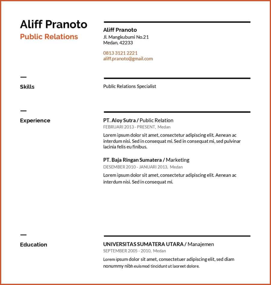 Curriculum-Vitae-PR