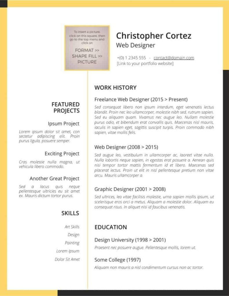 Curriculum-Vitae-Web-Developer1