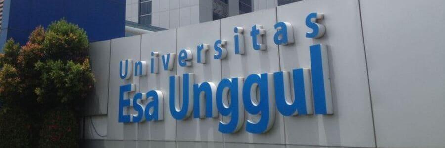 Tempat-Kuliah-Kelas-Karyawan-di-Kota-Jakarta-Universitas-Esa-Unggul
