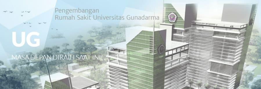 Tempat-Kuliah-Kelas-Karyawan-di-Kota-Jakarta-Universitas-Gunadarma