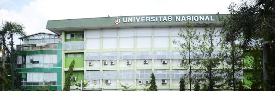 Tempat-Kuliah-Kelas-Karyawan-di-Kota-Jakarta-Universitas-Nasioanal