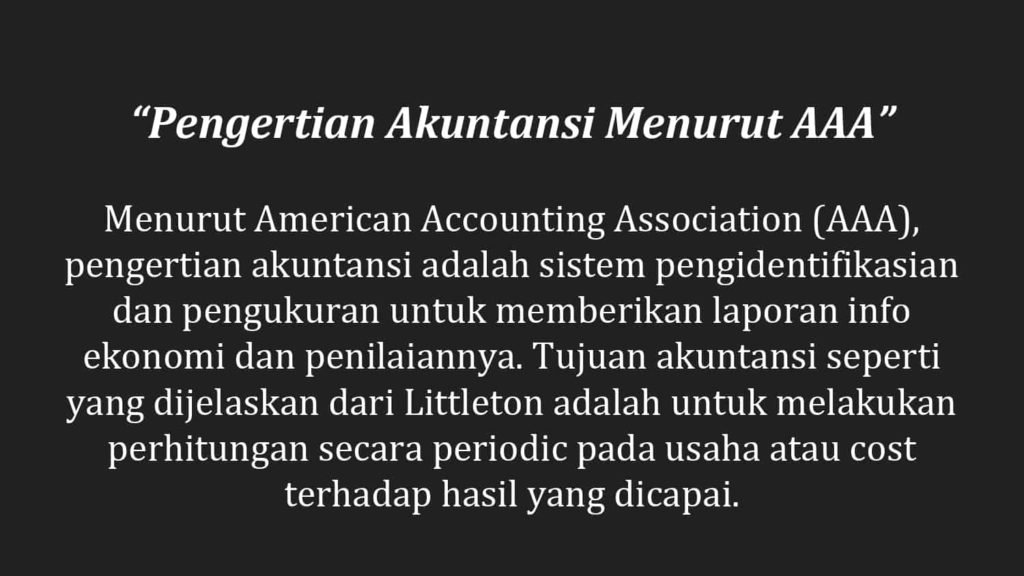 Pengertian-Akuntansi-Menurut-AAA