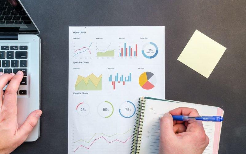 Pengertian Statistik Menurut Para Ahli, Jenis, Fungsi, dan Tujuan