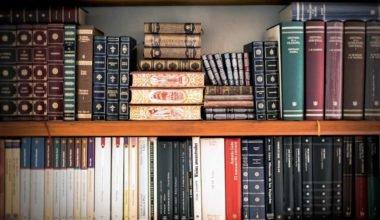 Penjelasan Lengkap Mengenai Teks Eksplanasi, Ciri, Struktur, dan Kaidah Penulisan