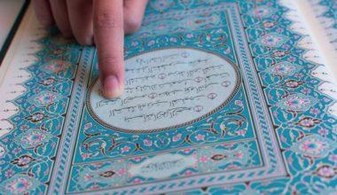 Apa itu Ijtihad - Pengertian dan Fungsinya dalam Islam