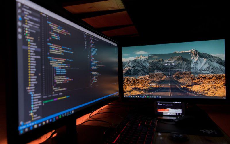 Pengertian Software dan Fungsinya