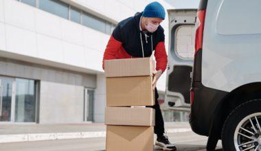 10 Tips Mencari Distributor & Supplier Yang Tepat Untuk Bisnis Anda