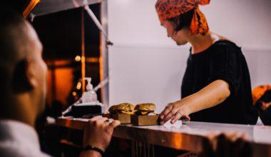 15+ Peluang Bisnis Kuliner Disekitar Kita Yang Sangat Menguntungkan