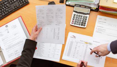 Apa itu Administrasi Keuangan dan, Apa Fungsinya Dalam Perusahaan