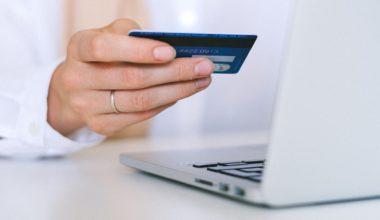 Cara Mencari Uang Halal di Internet Itu Mudah, Kamu Siap!