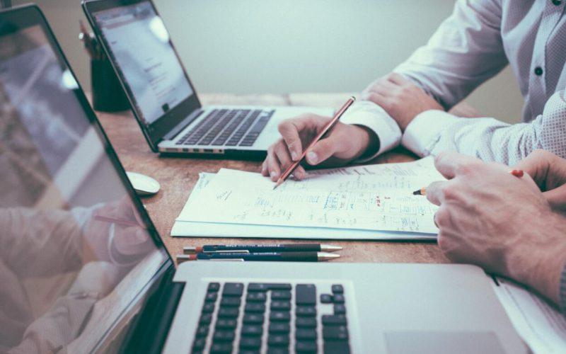 Cara Mudah Melihat BI Checking Informasi Debitur (iDeb) Melalui SLIK-OJK Terbaru