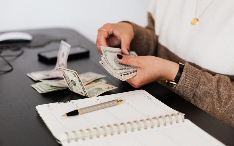 Kriteria-Kriteria Dalam Pemberian Kompensasi