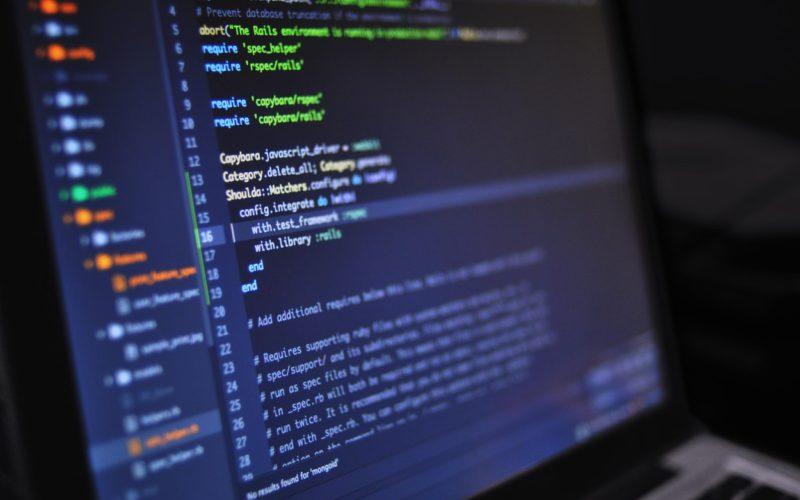 Pengertian Database atau Basis Data dan Jenis-Jenisnya