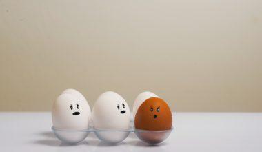 Pengertian Diskriminasi, Jenis-Jenis, dan Contoh Diskriminasi