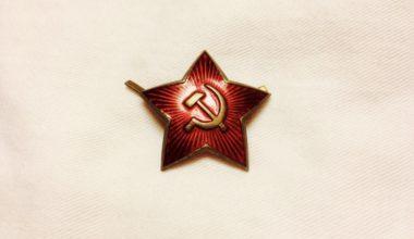 Pengertian Komunisme, Kelebihan dan Kekurangan Paham ini, Contoh Negara Yang Menerapkannya