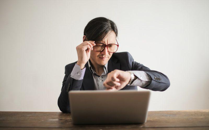 Apa itu Manajemen Waktu - Pengertian, Tips, dan Manfaatnya Dalam Karir