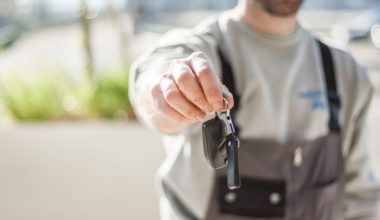9 Tips Menguntungkan Cari Mobil Bekas di SEVA Pusat Mobil Murah