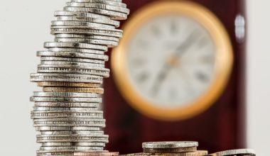 Apa Yang Dimaksud Dengan Kas (Cash)? Pengertian, Fungsi, dan Jenisnya