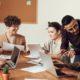 Pengertian Budaya Organisasi, Ciri, Jenis, Contoh, dan Fungsinya