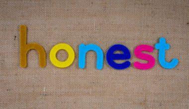 Pengertian Jujur, Manfaat, Jenis, Dan Contoh Sikap Jujur